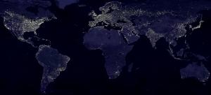 Earthlights_dmsp_small